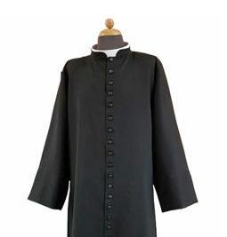 Religious Clothes